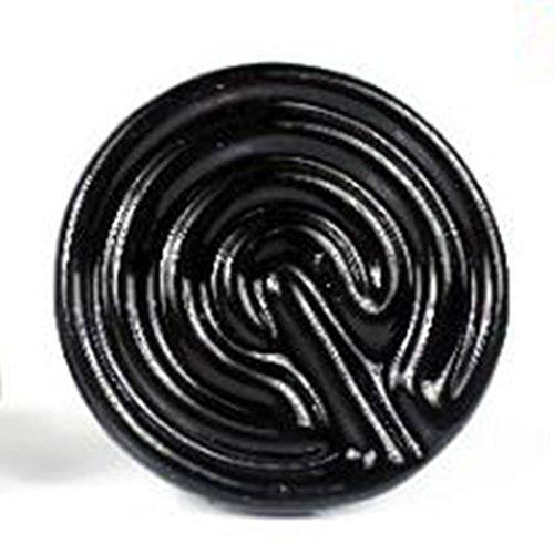 mini-emisor-lampara-ceramica-infrarroja-criadora-reptil-bombilla-bajo-como-mascota-iluminacion-40w