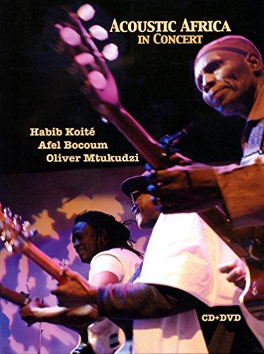 acoustic-africa-habib-koite-abocoum