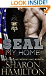 SEAL My Home: Bad Boys of SEAL Team 3...