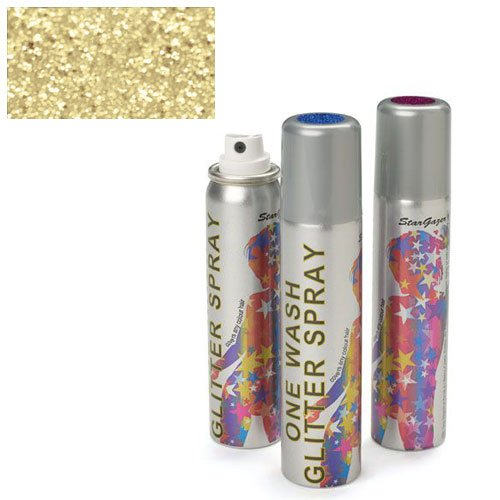 stargazer-glitter-hair-spray-gold-x-1