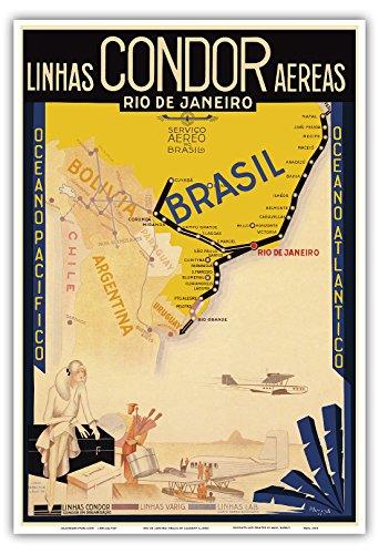 rio-de-janeiro-brasilien-flugservice-in-brasilien-syndicato-condor-airlines-fluggesellschaften-varig