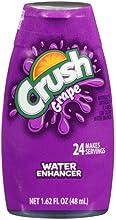 2 Savers PackageCrush Grape 12x162 OZ