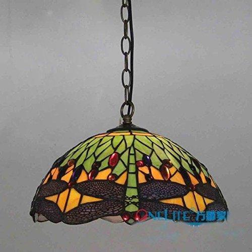 kmdj-european-green-dragonfly-black-beads-salle-a-manger-au-plafond-de-verre-semi-circle-de-lustres-