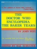 img - for The Doctor Who Encyclopedia: The Baker Years book / textbook / text book