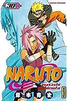 Naruto - Tome 30
