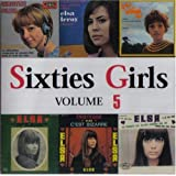 Sixties Girl, volume 5