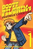 Scott Pilgrim Volume 1: Scott Pilgrims Precious Little Life