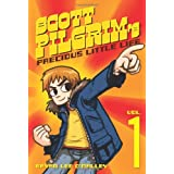 Scott Pilgrim Volume 1: Scott Pilgrims Precious Little Lifeby Bryan Lee O'Malley