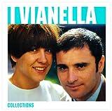 echange, troc Vianella I - I Vianella