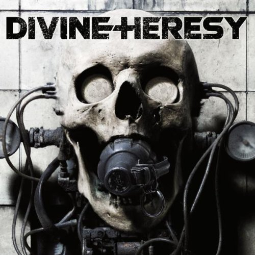 Bleed The Filth By Divine Heresy (2007-08-27)
