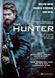 Cover art for  The Hunter