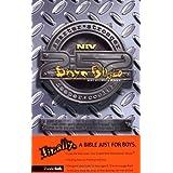 The Boys Bible (NIV): Your Ultimate Manual (2:52)by Rick Osborne