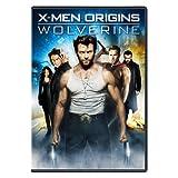 X-Men Origins: Wolverine (Single-Disc Edition) ~ Hugh Jackman