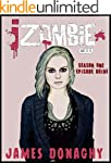 iZombie TV Series Season One Episode...