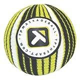 TP Massage BALL マッサージボール