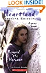 Heartland Special Edition: Beyond the...