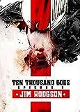Ten Thousand Gods Episode 1