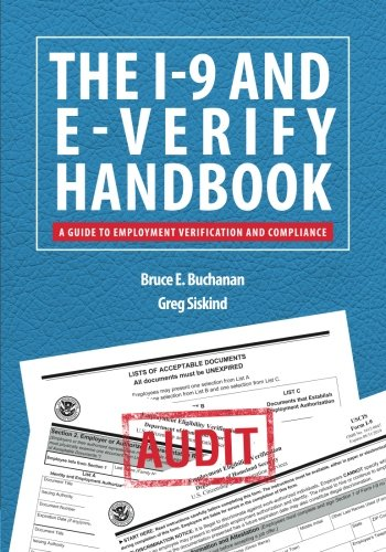 Buy E Verify Now!