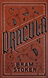 """Dracula (Barnes & Noble Leatherbound)"" av Bram Stoker"