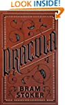 Dracula (Barnes & Noble Leatherbound...