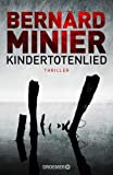 Kindertotenlied: Thriller