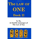 The Law of One: Book II (Law of One) (Bk. 2)