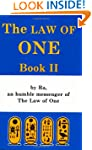 The Law of One: Book II (Law of One)...