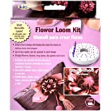 LoRan Flower Loom