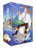 echange, troc Nouveaux Voyages de Gulliver (Les) - Partie 1