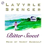 Bitter Sweet | LaVyrle Spencer