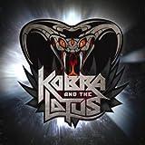 Kobra & the Lotus