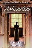 Image of Ashenden: A Novel