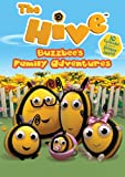 Hive: Buzzbees Family Adventures