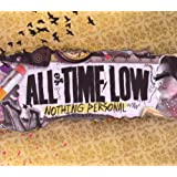 Nothing Personalby All Time Low