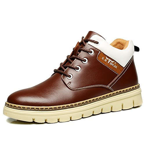 gnshijia-outdoor-sports-high-top-leather-shoes-brown-43