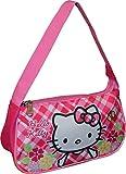 Hello-Kitty-Sanrio-Shoulder-Handbag