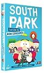 South Park - Saison 15 [Non censur�]