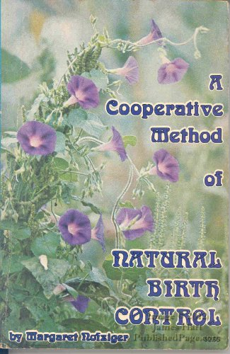 A Cooperative Method of Natural Birth Control