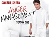 Anger Management: Charlie Goes Back to Therapy