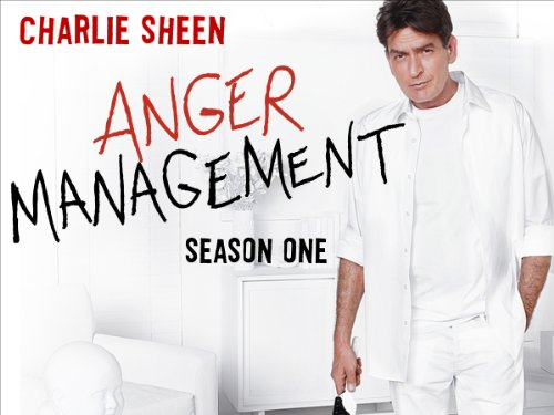 Anger Management: Charlie's Baby (Featurette)