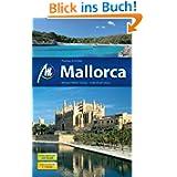 Mallorca: Reisehandbuch mit vielen praktischen Tipps