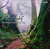 Between Earth & Sky by Gandalf (2003-08-26)