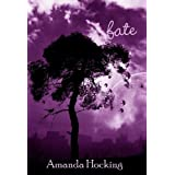 Fate (My Blood Approves, Book 2) ~ Amanda Hocking