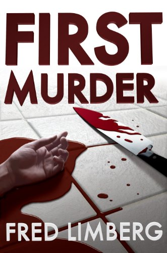 Free Kindle Book : First Murder