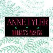 Morgan's Passing | [Anne Tyler]