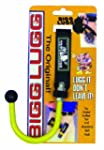 Bigg Lugg Power Tool Holder Belt Hook...