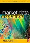 Market Data Explained: A Practical Gu...