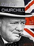 Winston Churchill (Les 50 plus belles...