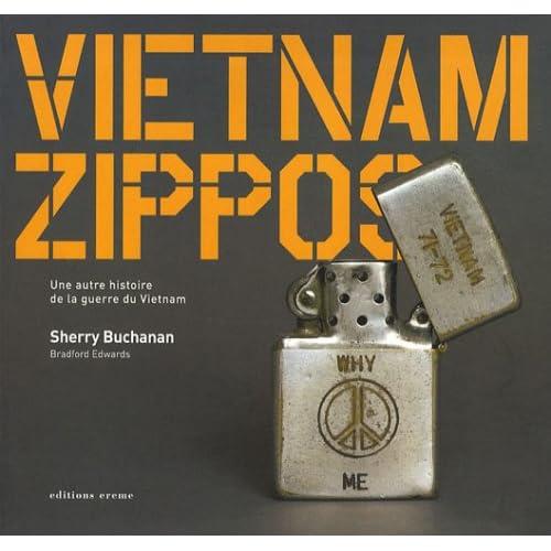 photo Zippo Vietnam 514o8urvCoL._SS500_