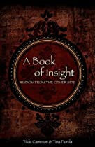 "Cover for ""A Book of Insight"""